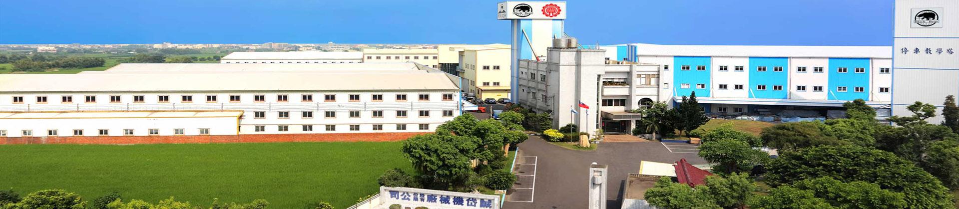 台湾黑熊电动葫芦工厂